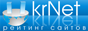 UkrNET - поисково-информационный ресурс