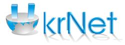 UKR-NET.net: весь украинский интернет
