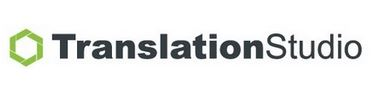 Бюро переводов TranslationSudio