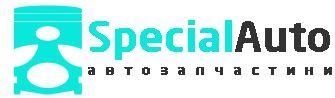 SpecialAuto