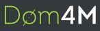 Компания Дом4М