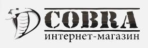 Оружейный магазин Кобра