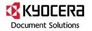 Принтеры и МФУ Kyocera