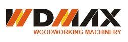 WDMAX Machinery