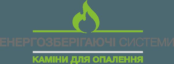 Энергосберегающие системы