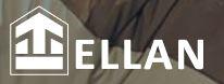 Стильные шапки от ТМ Ellan