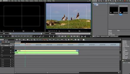 редактор видео на русском